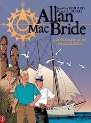 Allan Mac Bride 3:...