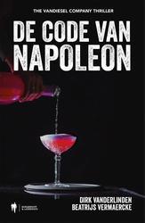 De code van Napoleon