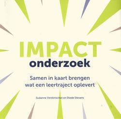 Impactonderzoek