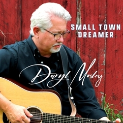 SMALL TOWN DREAMER