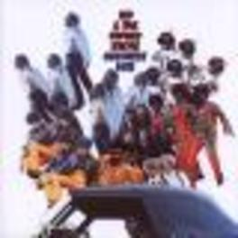 GREATEST HITS.. .. *REMASTERED* Audio CD, SLY & THE FAMILY STONE, CD