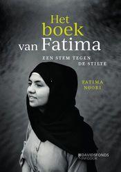 Het verhaal van Fatima