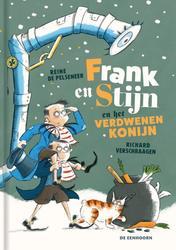 Frank en Stijn en het...