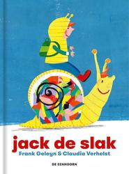 Jack de slak