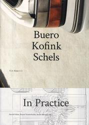 Buero Kofink Schels. In...