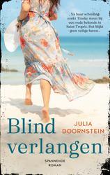 Blind verlangen