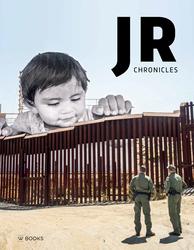 JR Chronicles