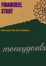 financieel start
