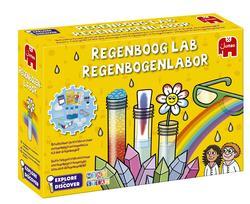 Regenboog Lab