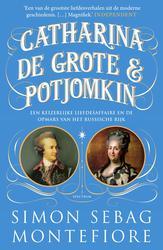 Catharina de Grote en...