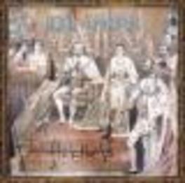 FLICK THE VS Audio CD, KING CREOSOTE, CD