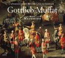 COMPONENTI MUSICALI PER I MITZI MEYERSON