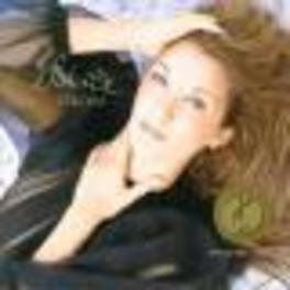 COLLECTOR'S SERIES VOL.1 Audio CD, CELINE DION, CD