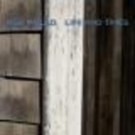 LIFE & TIMES Audio CD, BOB MOULD, CD