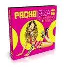 PACHA IBIZA-SOUTHAMERICAN...