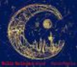 MOND-MARIE Audio CD, ROLLY BRINGS, CD