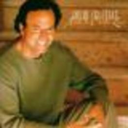 NOCHE DE CUATRO LUNAS Audio CD, JULIO IGLESIAS, CD