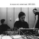 ROCKET ROAD RE-ISSUE // 3CD...