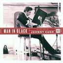 MAN IN BLACK-VERY BEST OF INCL. LIVE TRACKS & SPECIAL GUEST APPEARANCES