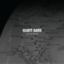 IS ALL OVER THE MAP-SPEC- 25TH ANNIVERSARY EDITION