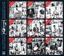 COMPLETE STANLEY DANCE.. .. FELSTED 'MAINSTREAM JAZZ' RECORDINGS 1958-1959