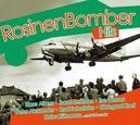 ROSINENBOMBER HITS W:MARIKA ROKK/JOHANNES HEESTERS/THEO LINGEN/AND MORE