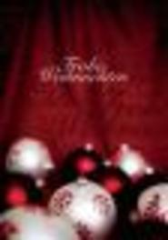 XMAS BALL-GREGORIAN.. .. CHORAL Audio CD, V/A, CD