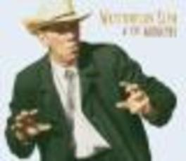 AND THE WORKERS Audio CD, WATERMELON SLIM, CD
