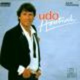 HAUTNAH Audio CD, UDO JURGENS, CD