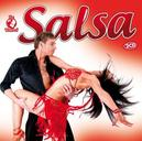W.O. SALSA