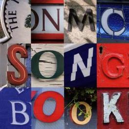 NMC SONGBOOK:20TH ANNIVER JAMES BOWMAN/MICHAEL CHANCE/DANIEL NORMAN/HUW WATKINS Audio CD, V/A, CD