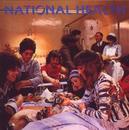 NATIONAL HEALTH 1978 DEBUT ALBUM, W/ PIP PYLE, PHIL MILLER, DAVE STEWAR