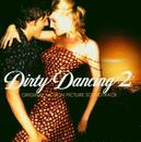 DIRTY DANCING - HAVANA.. ...NIGHTS