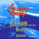 BLUE HEAVEN MOST REQUESTED TRACK FROM WINTERGREEN ALBUM