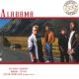 COUNTRY LEGENDS Audio CD, ALABAMA, CD