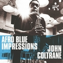 AFRO BLUE IMPRESSIONS-EXP...