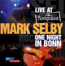 LIVE AT ROCKPALAST:ONE.. .. NIGHT IN BONN