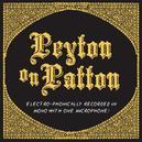 PEYTON ON PATTON A TRIBUTE...