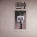 SALUTE -REMAST- 1992 ALBUM...