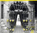 DIVERTIMENTI K247 & 334 OFFICINA MUSICALE PER L'AQUILA