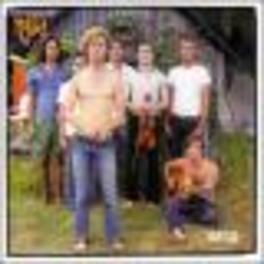 VANJA MYLLA, CD