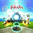 INVITATION TO FOREVER 2008 ALBUM. W/NEAL GRUSKY & GUSTAVO MONSANTO(VOX)