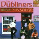 IRISH PUB SONGS INCL.'SEVEN...