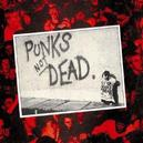 PUNK'S NOT DEAD INCL. 12...