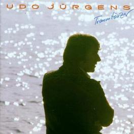 TRAUMTAENZER Audio CD, UDO JURGENS, CD