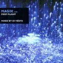 MAGIK 1: FIRST FLIGHT