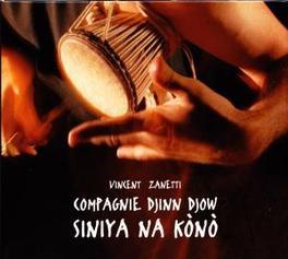 JEUNES VIRTUOSES DE.. .. SHANGHAI Audio CD, V/A, CD