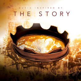 MUSIC INSPIRED BY THE.. .. STORY V/A, CD