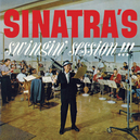 SINATRA'S SWINGIN'.. .. SESSION + A SWINGIN' AFFAIR