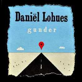 GUNDER DANIEL LOHUES, CD